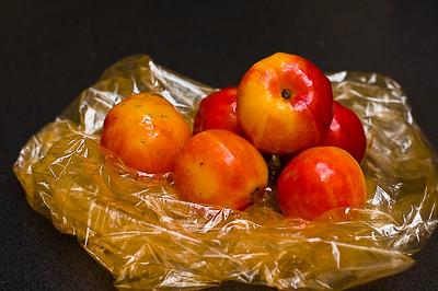 fruit_4714672595_o.jpg