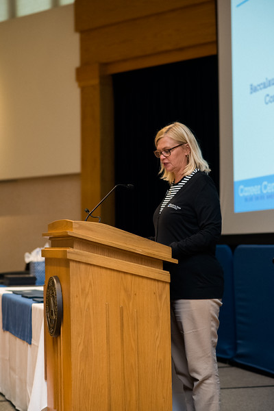 Student Employee Recognition Awards-7081.jpg