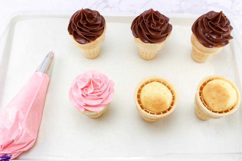 Ice Cream Sundae Cake Cones 3.jpg