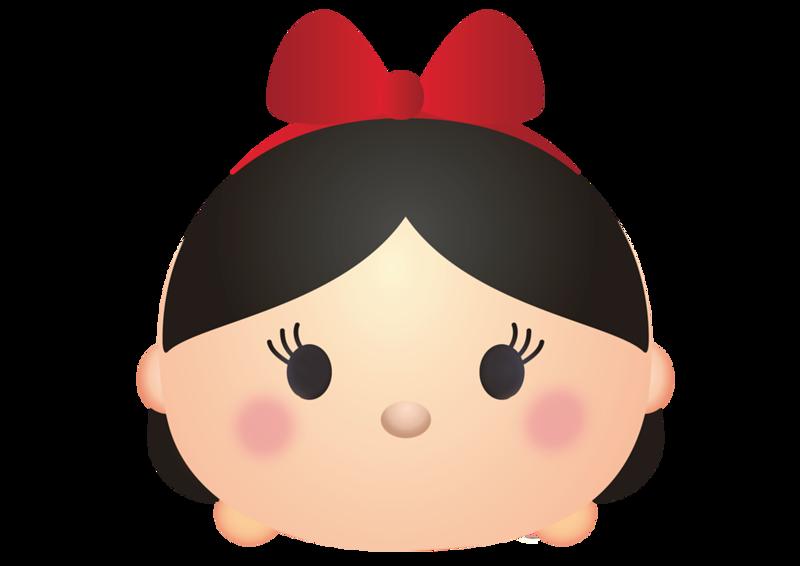 Snow White_7Dwarfs_Snow White.png