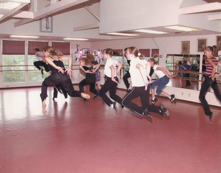Dance_1468.jpg