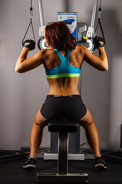 Aneice-Fitness-20150408-060.jpg