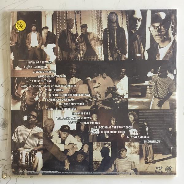 LPs-JB-Hip-Hop-Rap_129.JPG