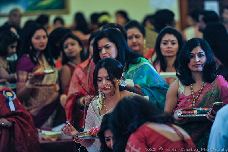 2016-10-09_DurgaPuja_SindoorKhela@KallolNJ_09.jpg