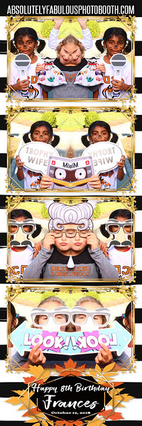 Absolutely Fabulous Photo Booth - (203) 912-5230 -181012_131332.jpg