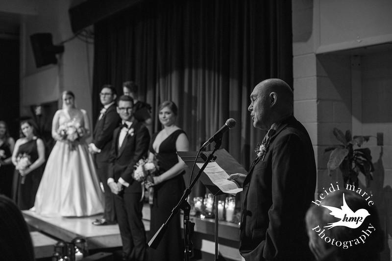H&B_Wedding-778.jpg