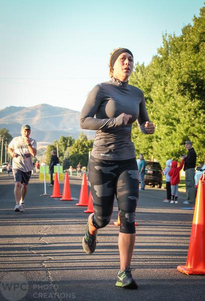 20160905_wellsville_founders_day_run_0838.jpg