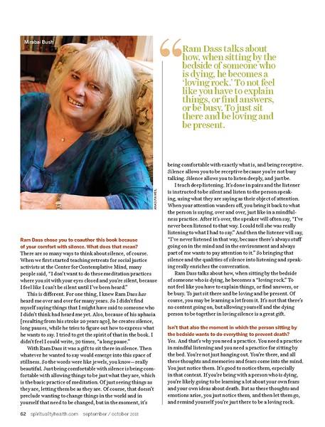 Watt Petersen Mirabai Bush Interview SepOct2018 p3.jpg