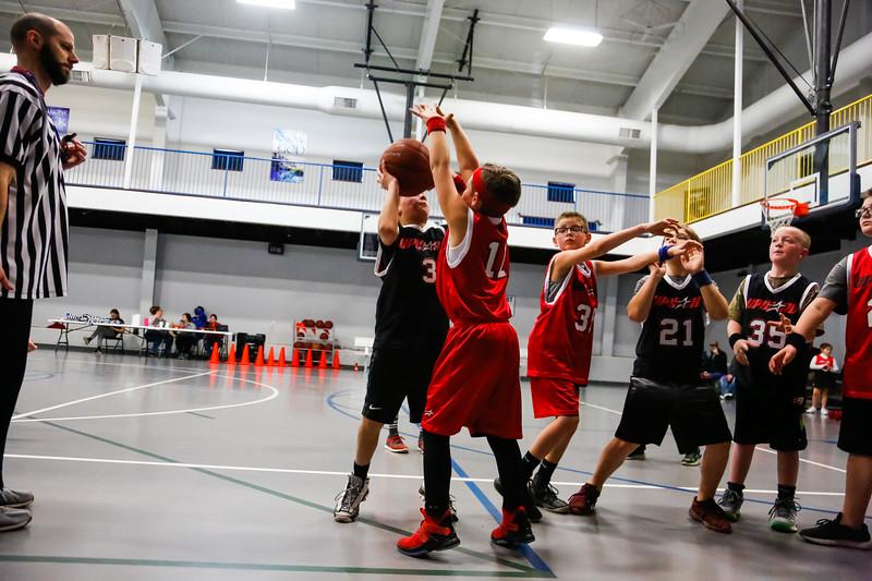 Upward Action Shots K-4th grade (1219).jpg