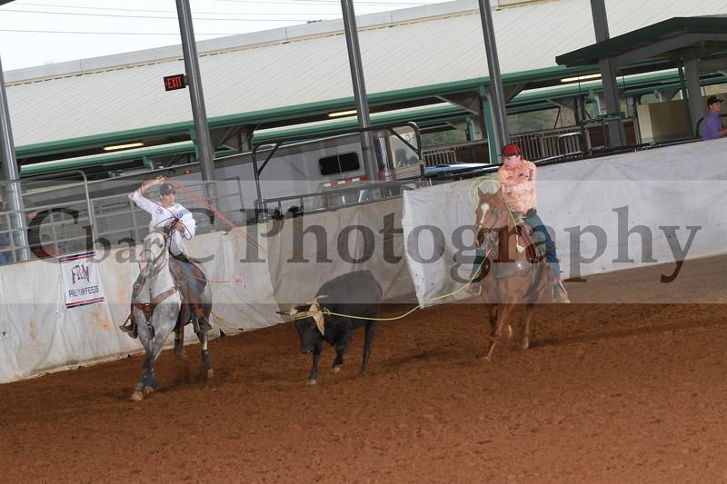 Pensacola Fl Rope for Cash 2012