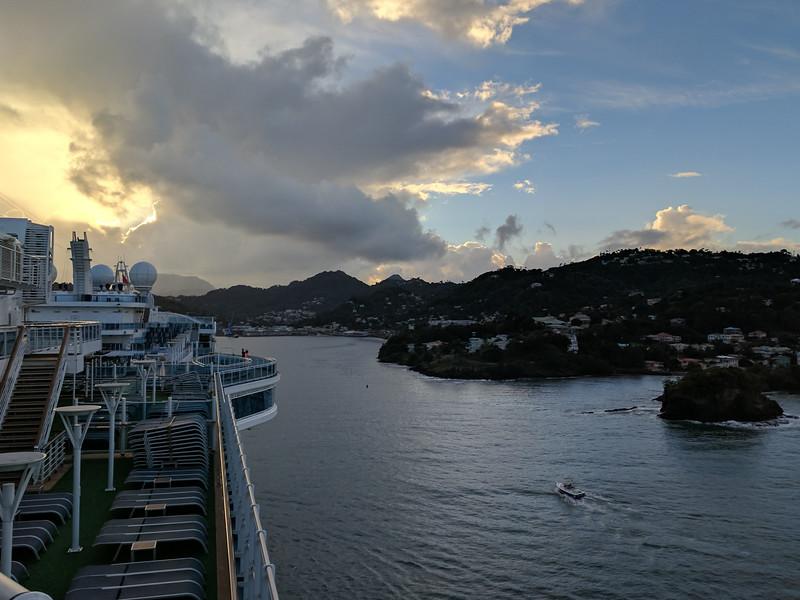 2017JWR-Caribbean-235.jpg