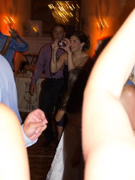 Rick and Kristen Wedding-264.jpg