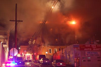 Paterson 12-6-08