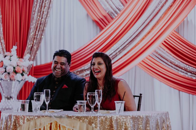 Swapna and Atul Friday-101.jpg