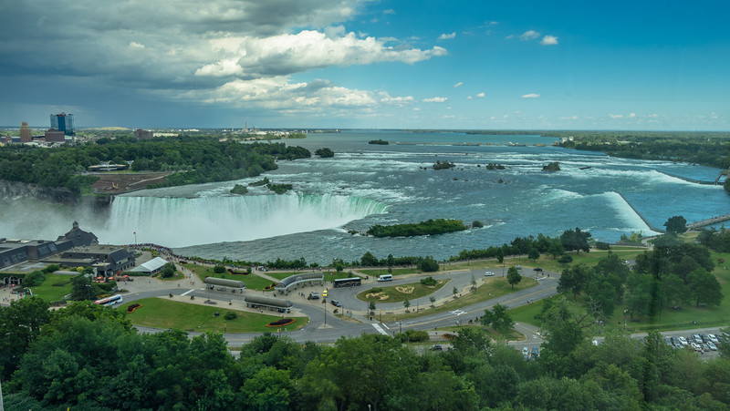 Niagara-falls-6.jpg