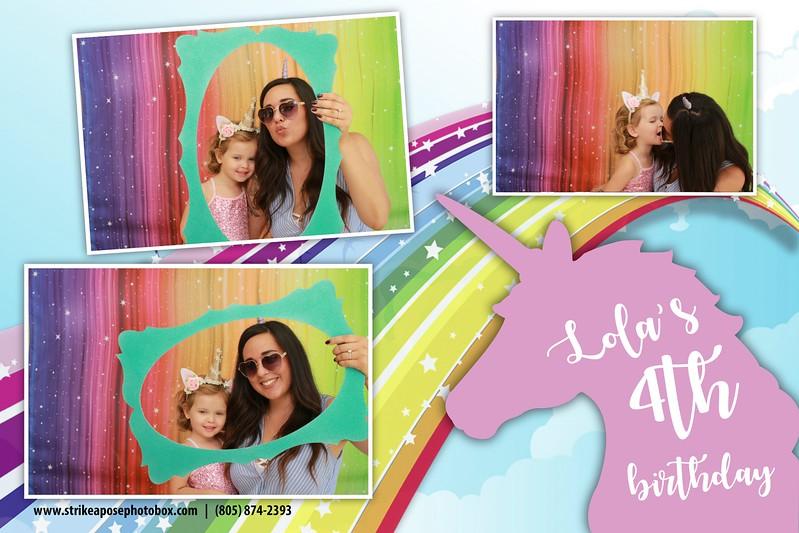 Lola's_4th_bday_Prints (35).jpg