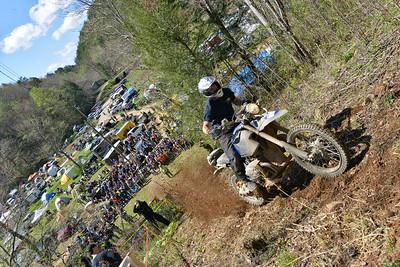 2016 March Moto Madness