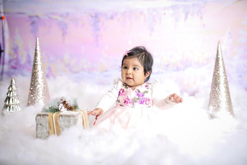 newport_babies_photography_holiday_photoshoot-6522.jpg
