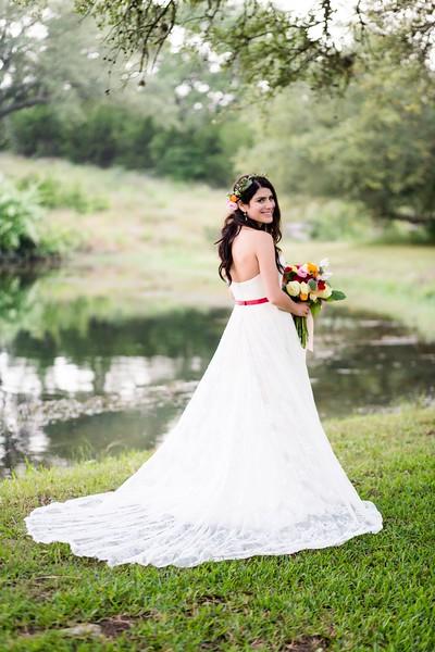 Lindsay-Andy-Wedding-570.jpg