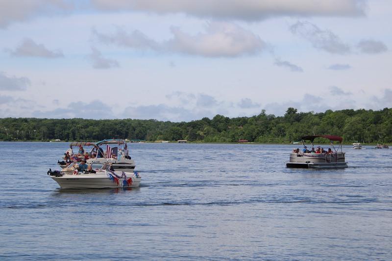 2019 4th of July Boat Parade  (117).JPG