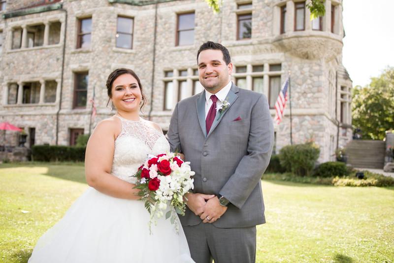 Marissa & Kyle Wedding (037).jpg