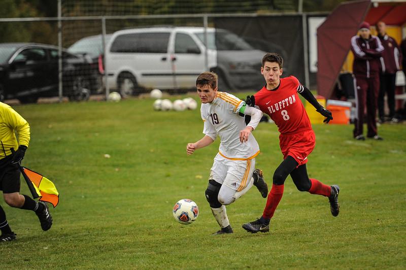 10-27-18 Bluffton HS Boys Soccer vs Kalida - Districts Final-300.jpg