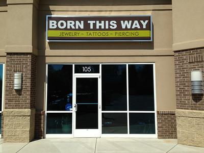 Born This Way Body Arts 2013-04-23