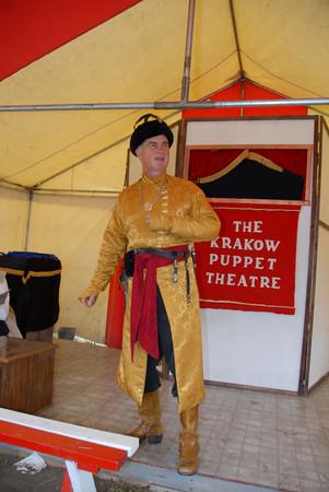 06KrakowPuppetTheater