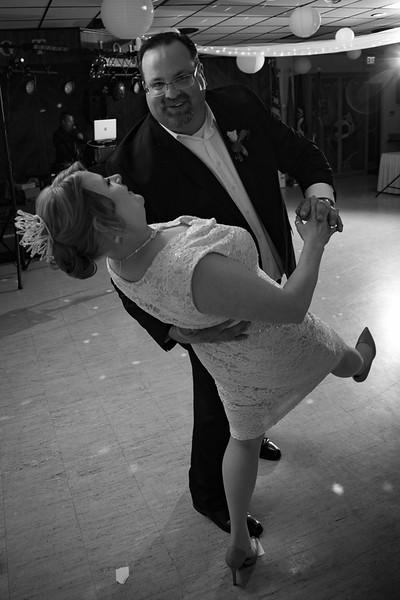 Carla and Rick Wedding-400.jpg