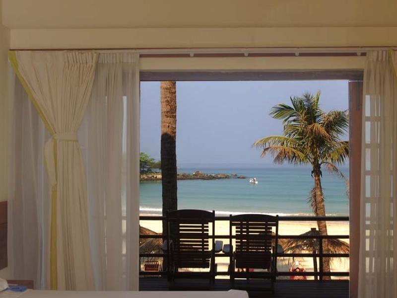 pleasant-view-resort.jpg