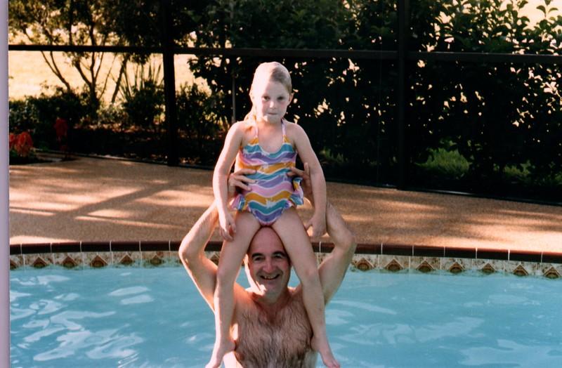 1986_Fall_Australia,_Hawaii_and_Halloween_0026_a.jpg