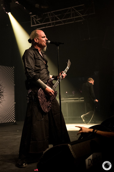 Samael - Lausanne 2018 07 Photo by Alex Pradervand.jpg