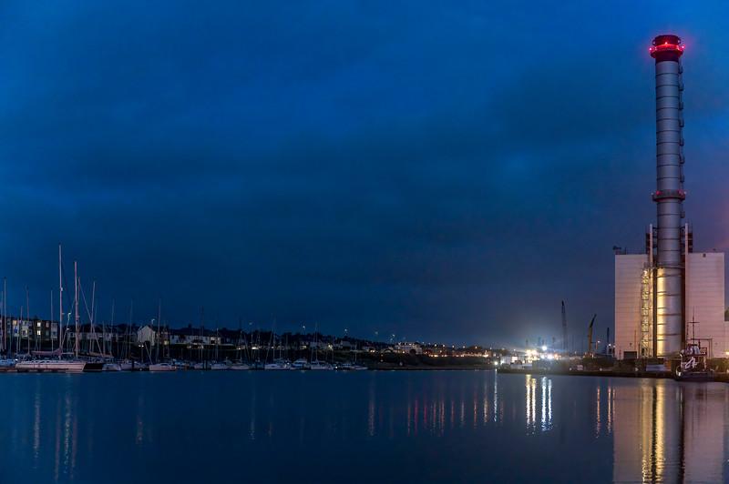 Shoreham Docks-3153-Edit.jpg