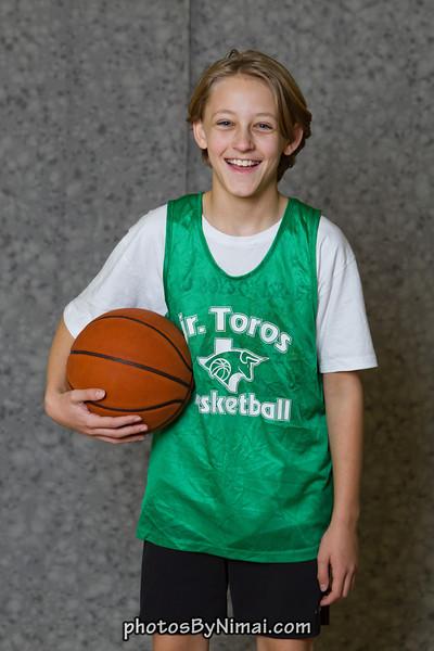 JCC_Basketball_2010-12-05_15-35-4503.jpg