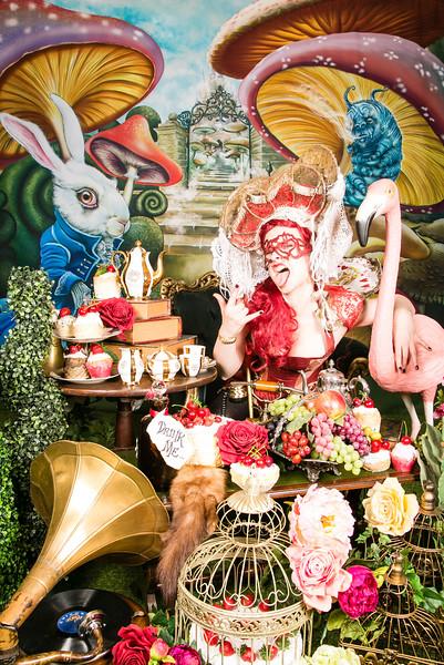 Alice in Wonderland I PopUp Photo Parlour.jpg