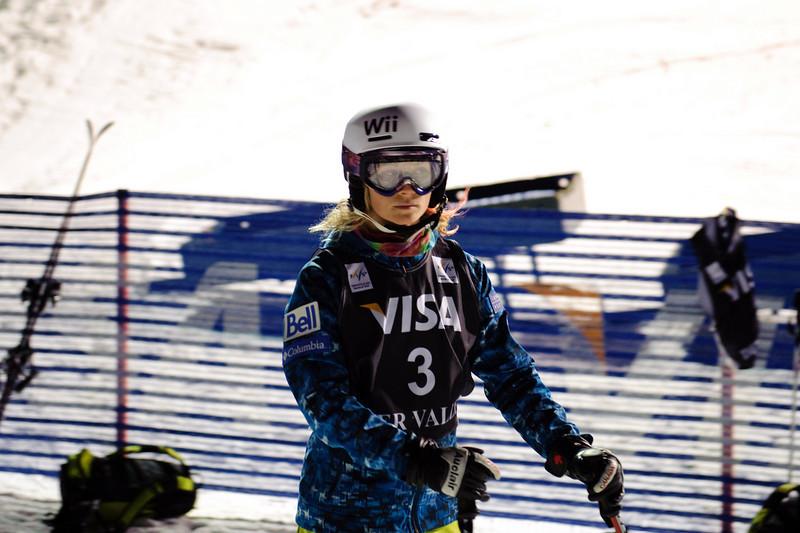 ski-58.jpg