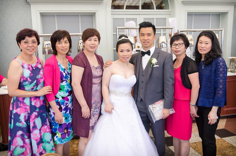 edwin wedding web-4311.jpg
