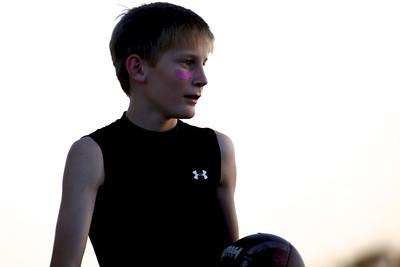 KRCSFootball_JVarsity_10252012