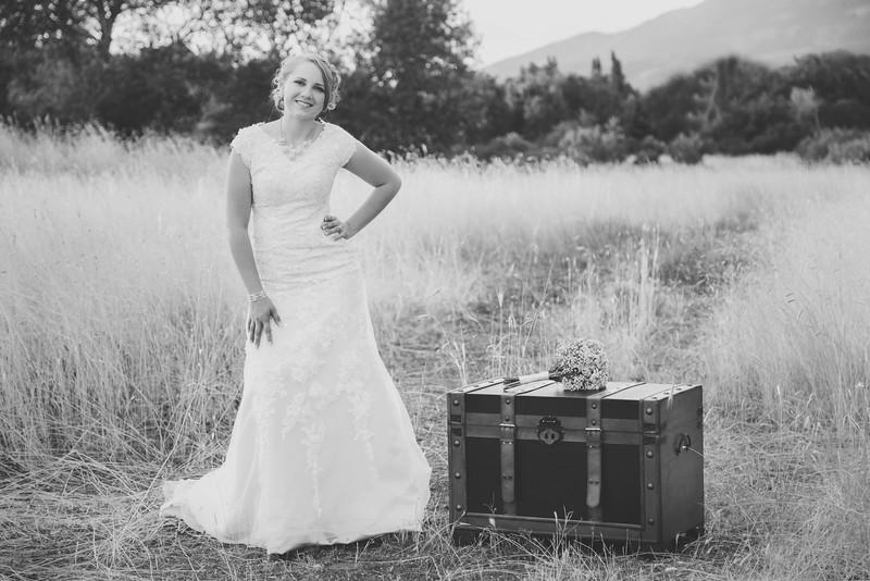Bridals-30BW.jpg
