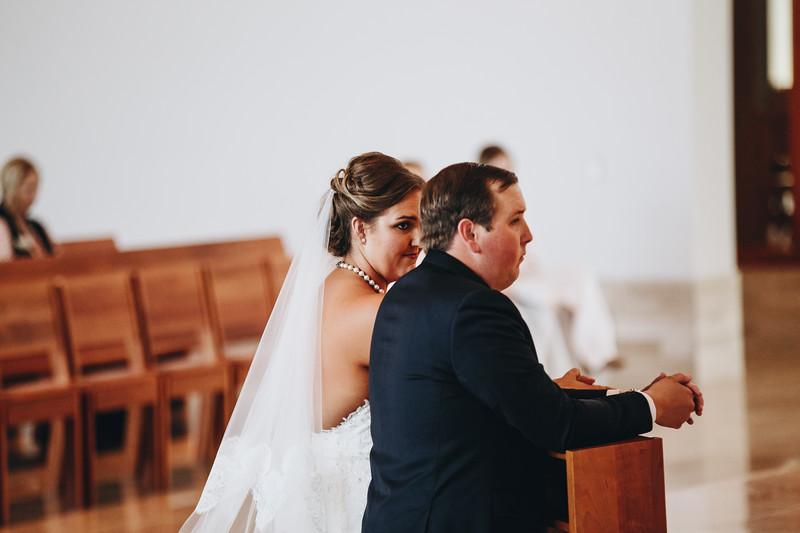 Zieman Wedding (324 of 635).jpg