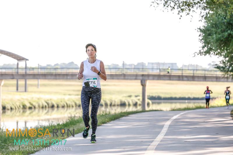 Mimosa Run_2017-1249.jpg
