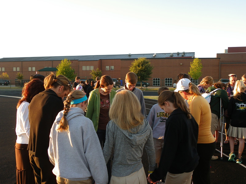 See You at the Pole 2013.JPG