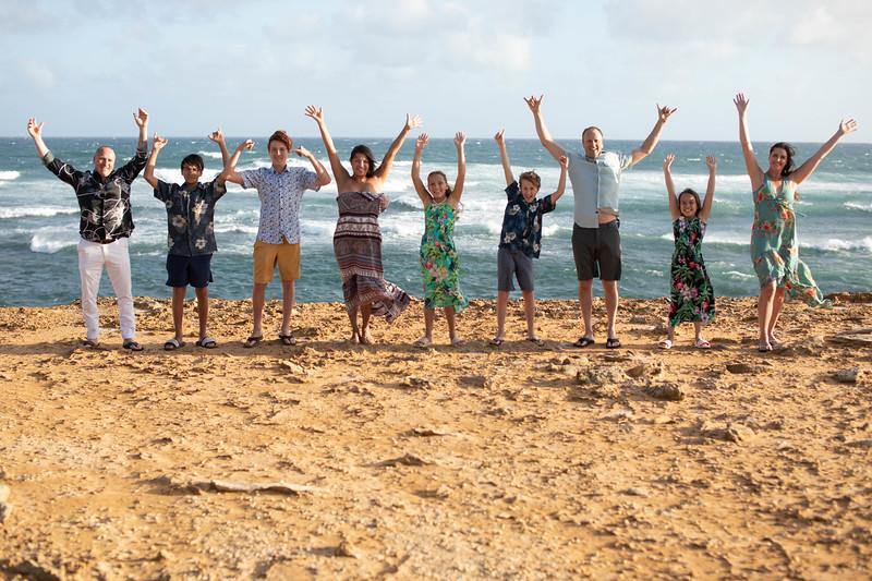 Kauai family photos-70.jpg