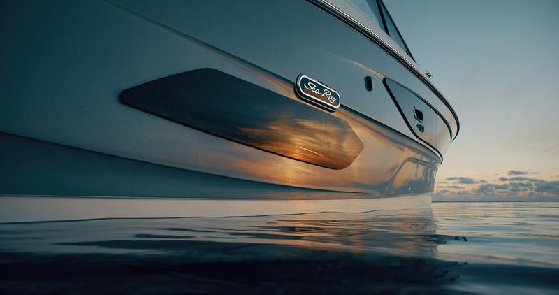 2021-Sundancer-370-Outboard-DAO370-badge-00001-select.jpg