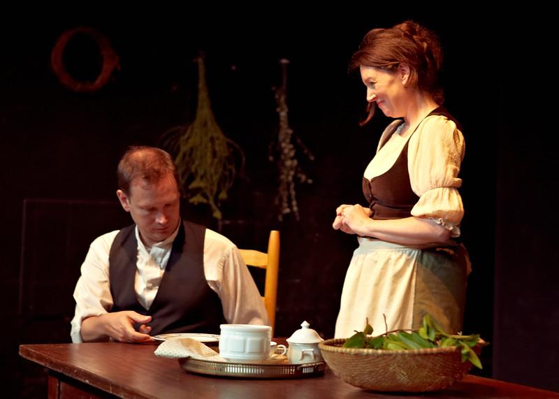 Actors Theatre - Miss Julie 226_300dpi_100q_75pct.jpg