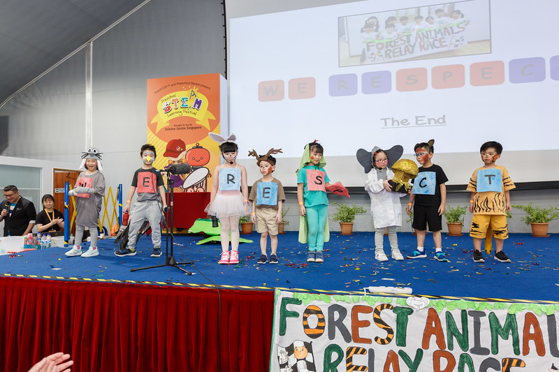 KidsSTOP's 'Preschool STEAM Learning Festival' (PLF) Event-197.jpg