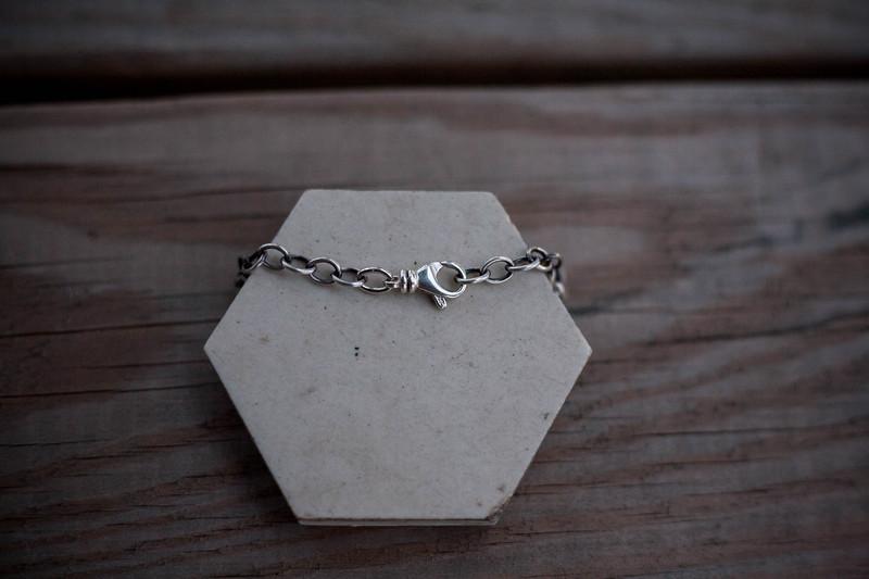 jewelry-138.jpg