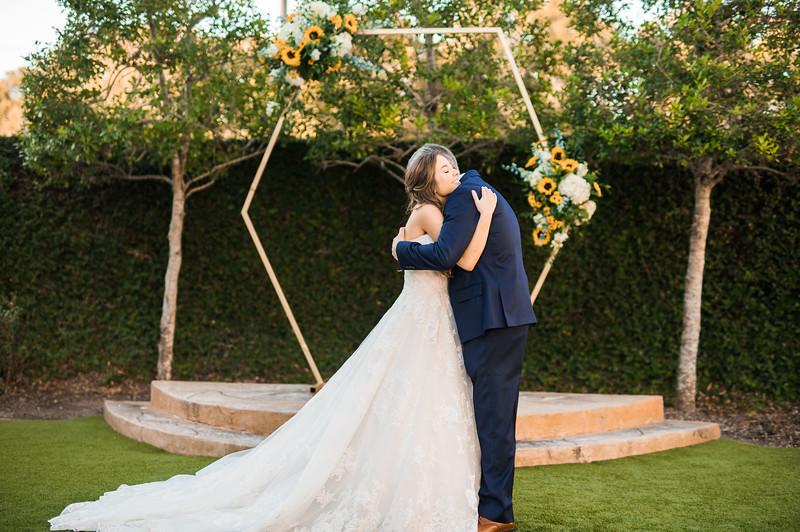 Amy & Phil's Wedding-0159.jpg