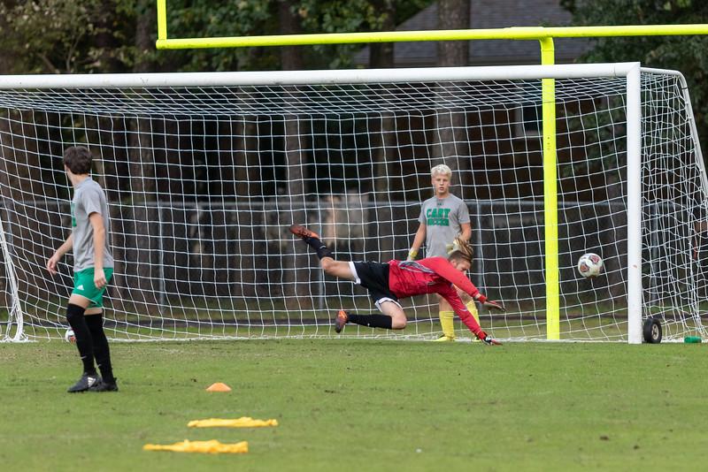 17102018 Soccer 01.jpg