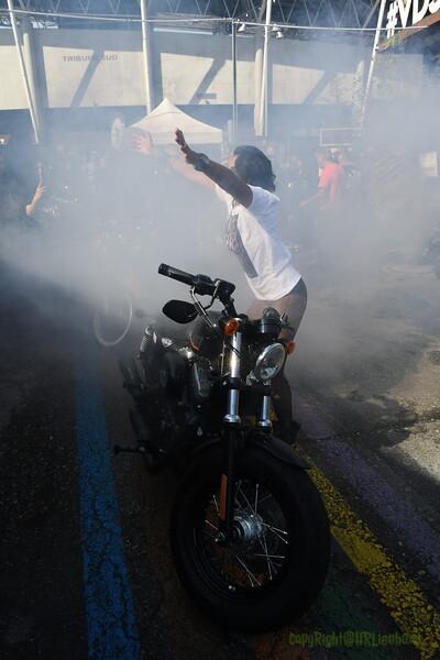 2019 Geneva Bike Show (30).JPG